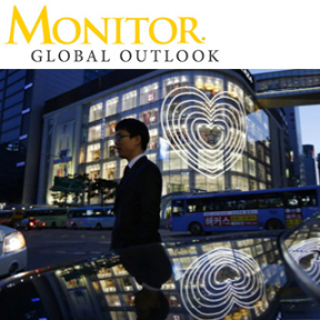 Monitor Global Outlook